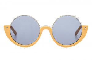 แว่นกันแดด MARNI CROP ราคา 16,700 บาท
